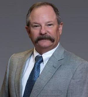 Barry W. Adkins