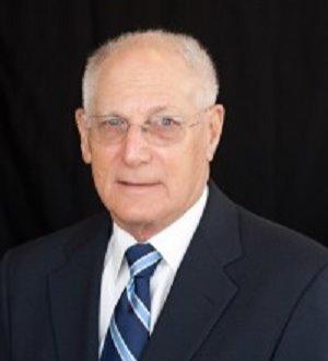 Barry Z. Wallack's Profile Image