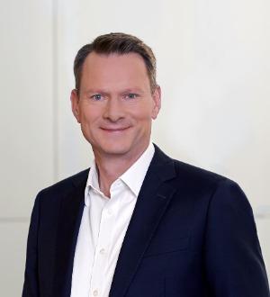 Bastian Schmidt-Vollmer