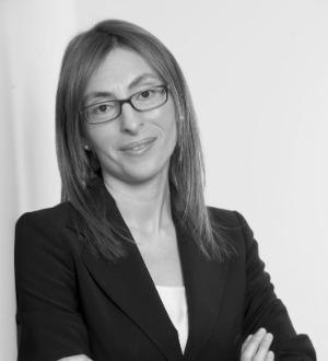 Image of Beatriz García Gómez