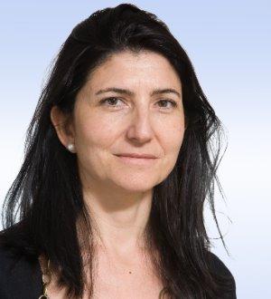 Beatriz Rúa Peláez