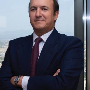 Image of Beltrán Gómez de Zayas