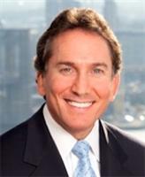 Ben B. Rubinowitz's Profile Image