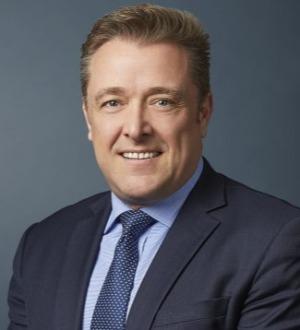 Image of Ben Davidson