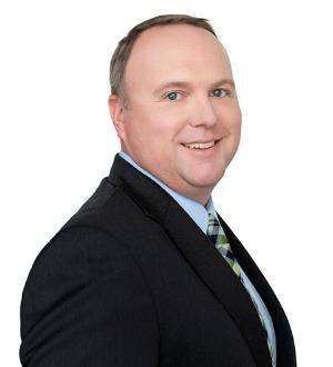 Ben Roach's Profile Image