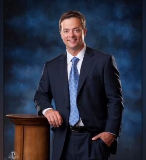 Ben Salango's Profile Image
