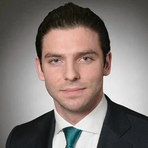 Ben Steadman