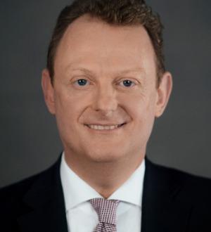 Image of Benedikt Hohaus