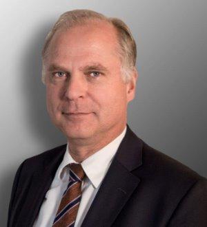 Benedikt Murken