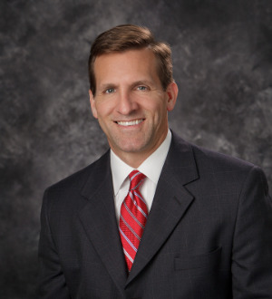 Benjamin D. McCoy's Profile Image