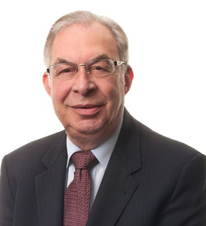 Benjamin E. Goldman's Profile Image
