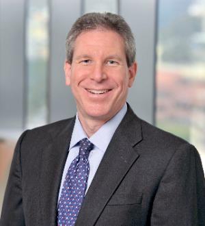 Benjamin G. Shatz's Profile Image