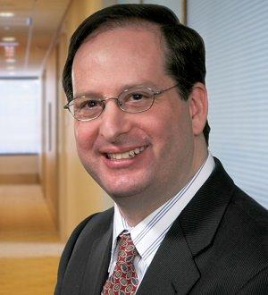 Benjamin J. Haskin's Profile Image