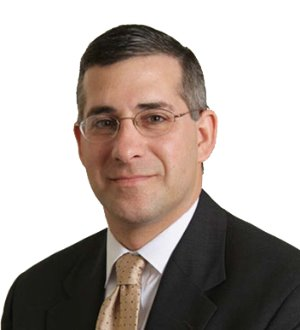 Benjamin P. Glass's Profile Image
