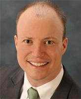 Benjamin R. Askew
