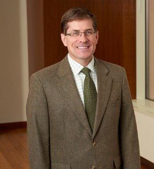 Benjamin T. Kurten's Profile Image