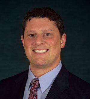 Benjamin W. Kadden's Profile Image