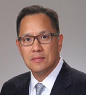 Bennett J. Lee