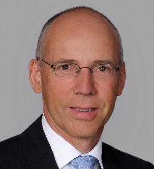 Benno Schwarz
