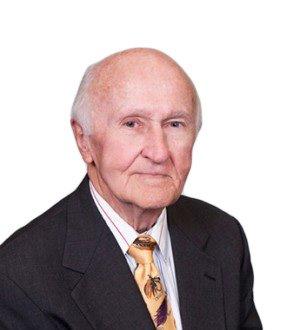 Benny H. Hughes, Jr.