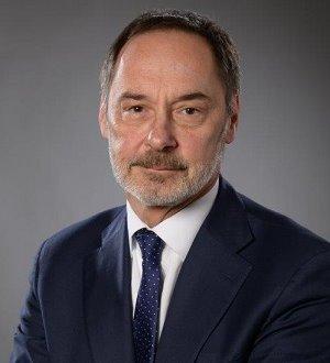 Image of Benoît Chappuis
