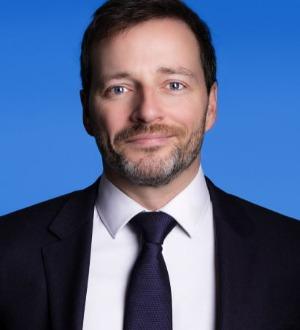 Benoît Chartier