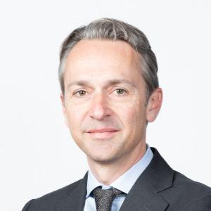 Benoît Denis