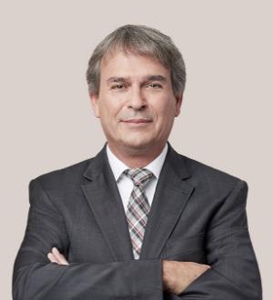 Benoit Turmel