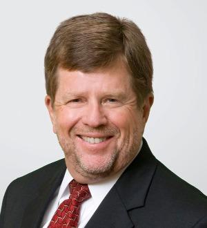 Bernard A. Barton's Profile Image