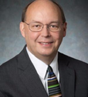 Bernard J. Rhodes's Profile Image