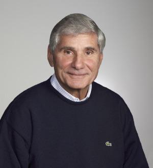 Bernard L. Gluckstein