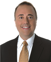 Bernard L. McKay's Profile Image