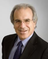 Bernard M. Plum
