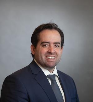Bernardo Cavalcanti Freire