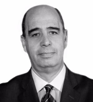 Bernardo Rodríguez Ossa