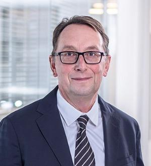 Bernd Esser