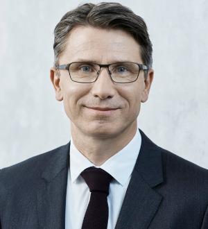Image of Bernhard Kloos