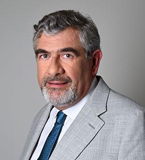 Bertrand Biette
