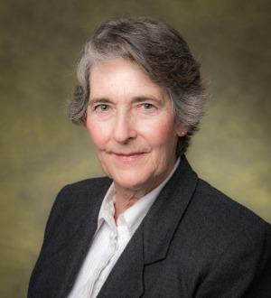 Beryl Bergquist Farris