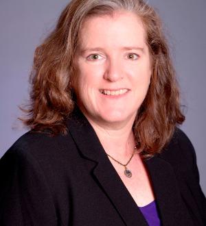 Beth A. Cronin's Profile Image
