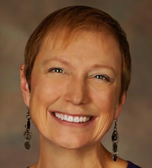 Beth D. Bradley's Profile Image