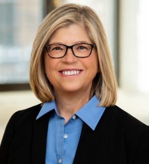 Image of Beth E. Bertelson