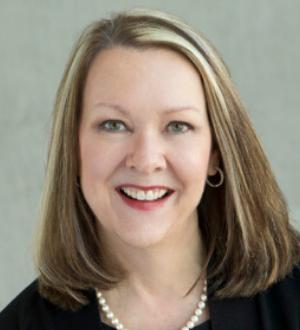 Beth E. Maultsby