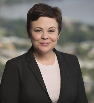 Beth Echols