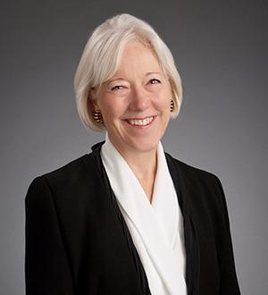 Beth Ela Wilkens's Profile Image