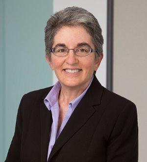 Beth Shapiro Kaufman's Profile Image