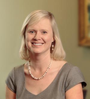 Beth Evans Vessel's Profile Image