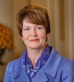 Beth Weems Bradley's Profile Image