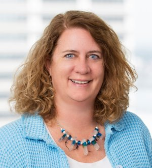 Bethany A. Breetz's Profile Image