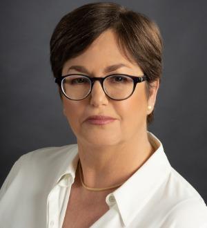 Betsy Kane CS